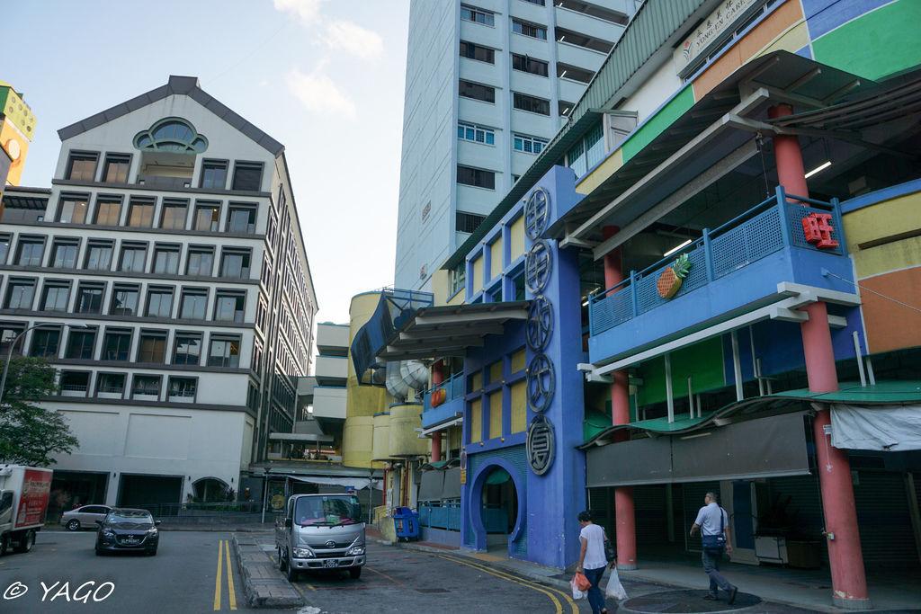 新加坡 (84 - 1007).jpg