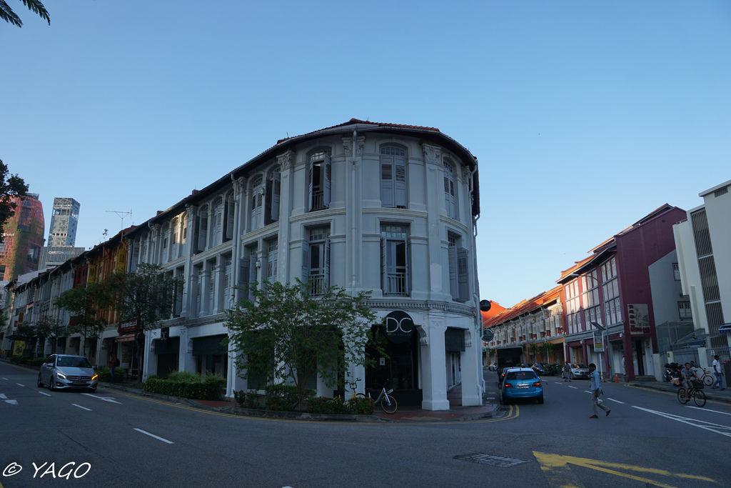 新加坡 (95 - 1007).jpg