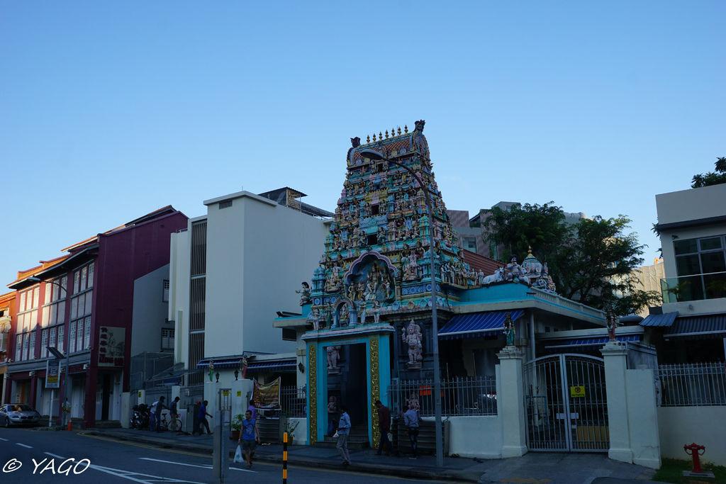 新加坡 (94 - 1007).jpg
