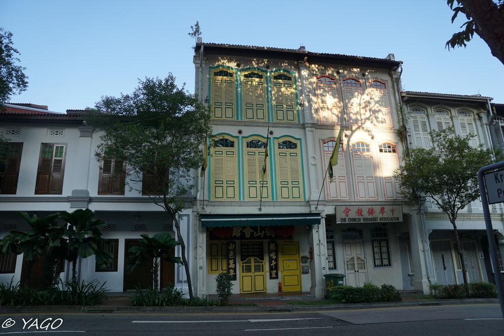 新加坡 (98 - 1007).jpg