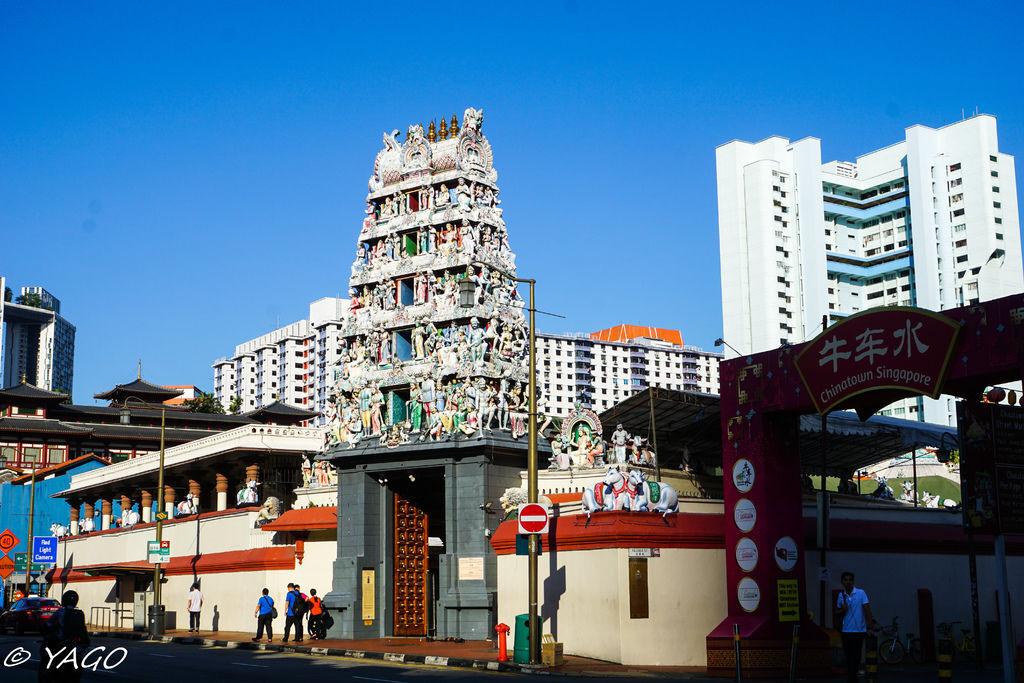 新加坡 (139 - 1007).jpg