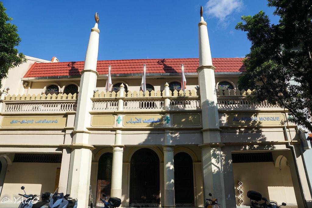 新加坡 (149 - 1007).jpg