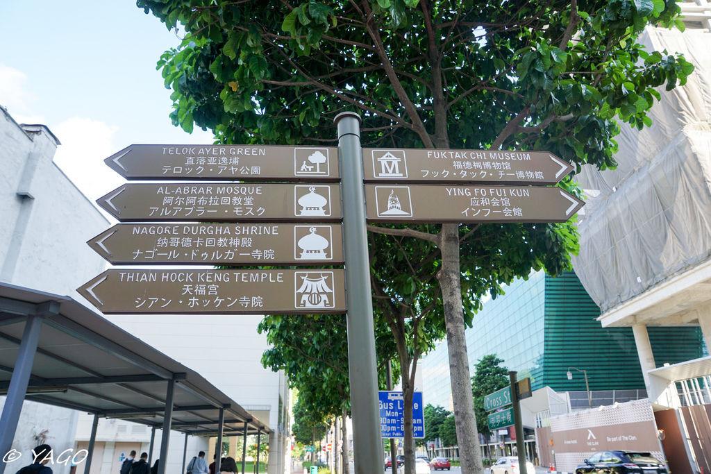 新加坡 (152 - 1007).jpg