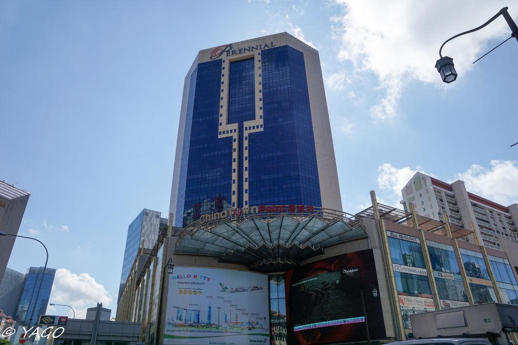 新加坡 (166 - 1007).jpg