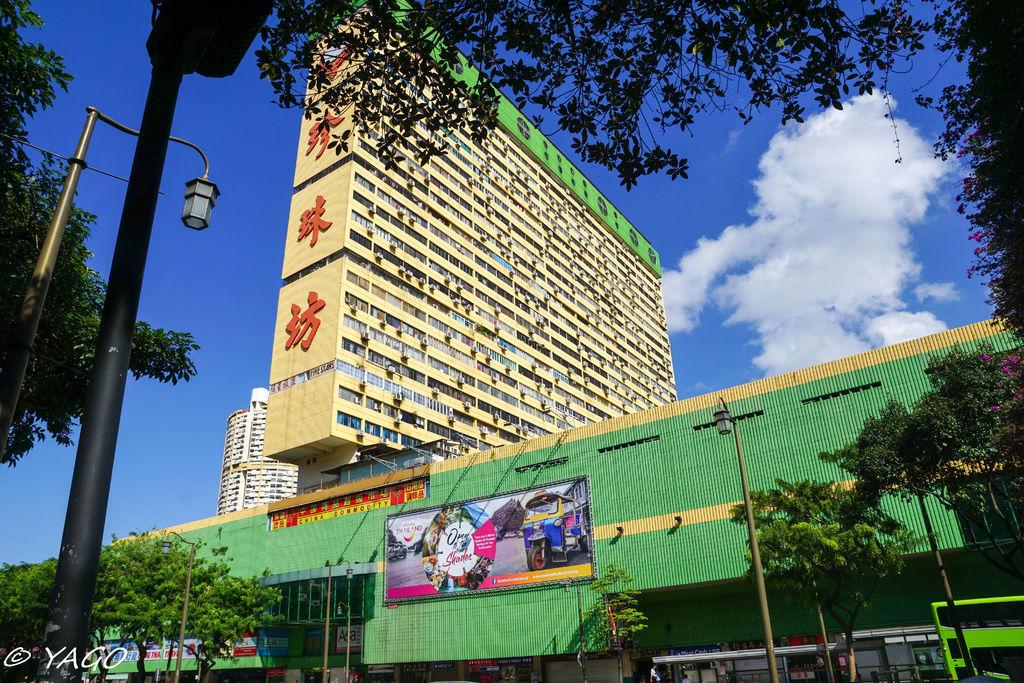 新加坡 (164 - 1007).jpg