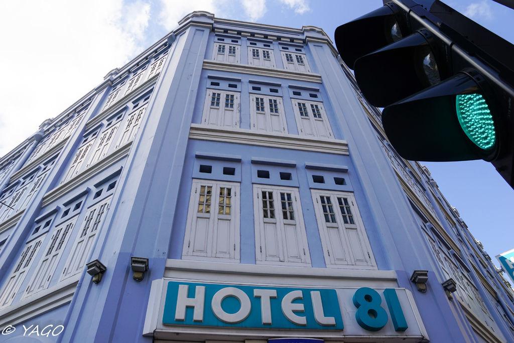 新加坡 (167 - 1007).jpg