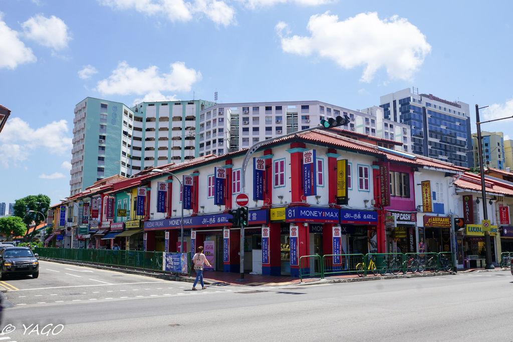 新加坡 (210 - 1007).jpg