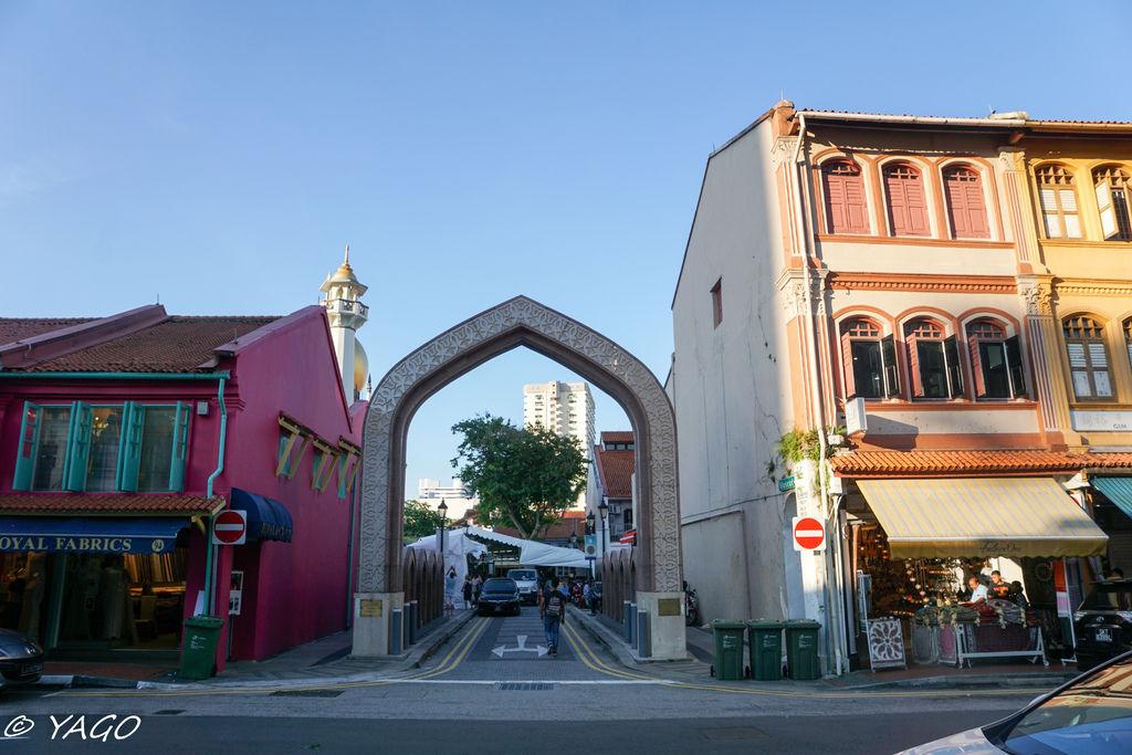 新加坡 (254 - 1007).jpg