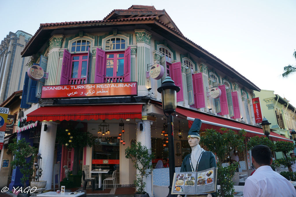 新加坡 (263 - 1007).jpg