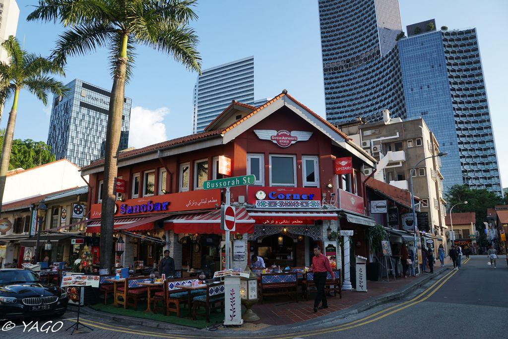 新加坡 (264 - 1007).jpg