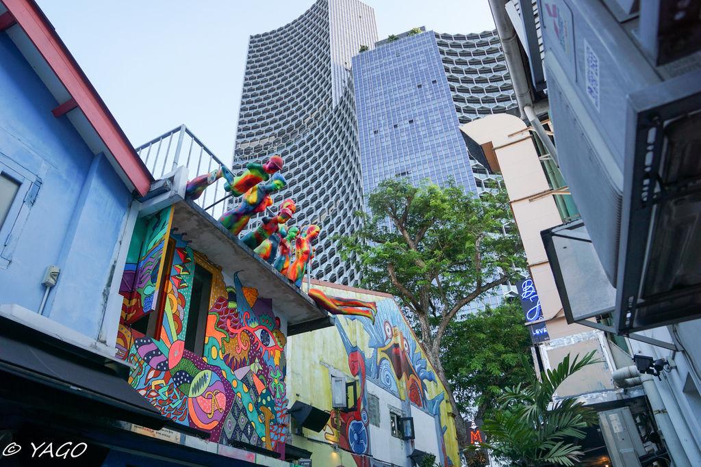 新加坡 (275 - 1007).jpg