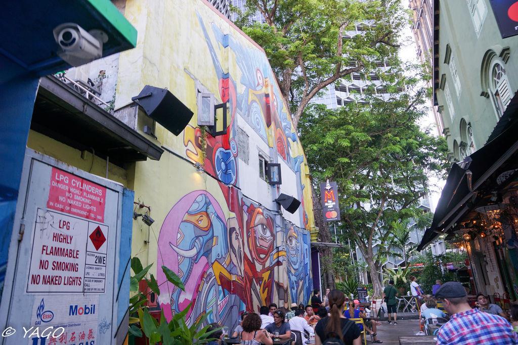 新加坡 (276 - 1007).jpg