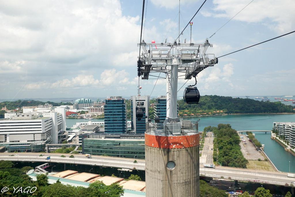 新加坡 (311 - 1007).jpg