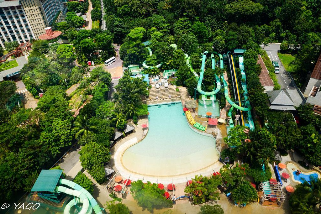 新加坡 (361 - 1007).jpg