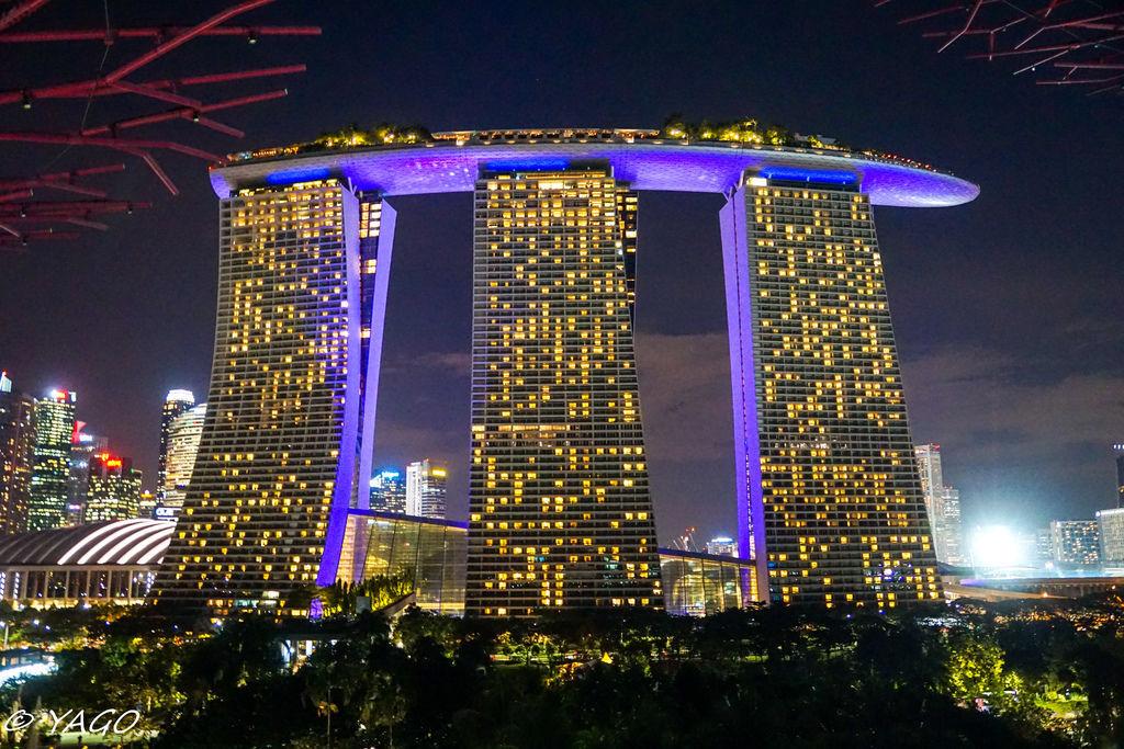 新加坡 (626 - 1007).jpg