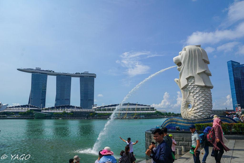 新加坡 (701 - 1007).jpg