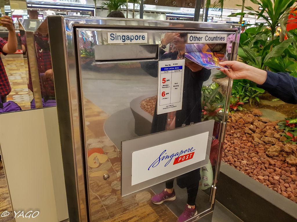 新加坡 (993 - 1007).jpg