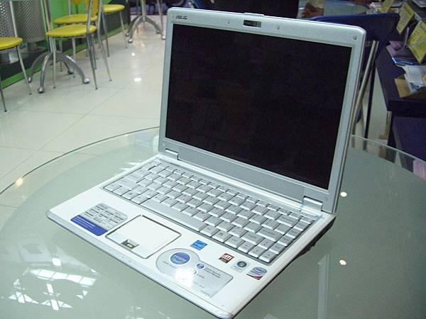 IMGP4526.JPG
