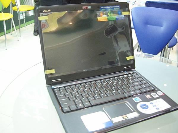 IMGP4538.JPG