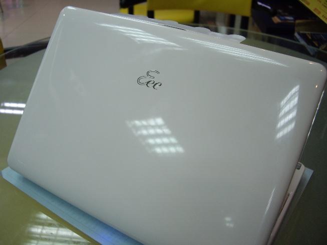 IMGP5780.JPG