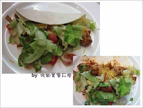 nEO_IMG_ea薄餅