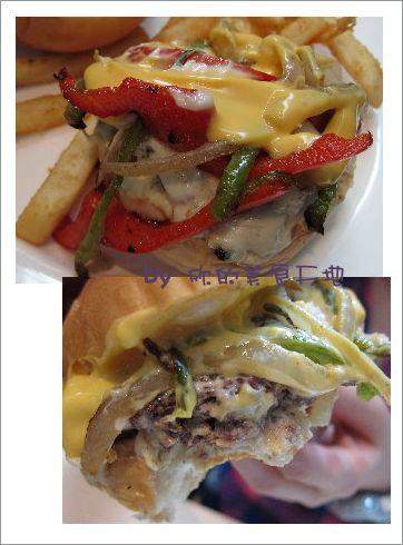 nEO_IMG_ea漢堡