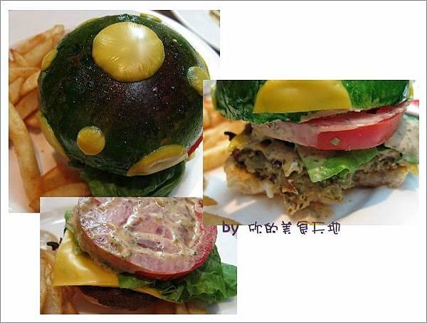 nEO_IMG_ea瑪莉漢堡