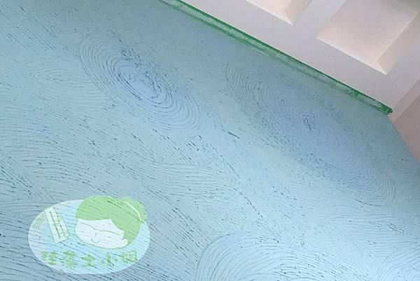 珪藻土小姐三芝淺水灣張先生_3017硅藻土地墊.jpg