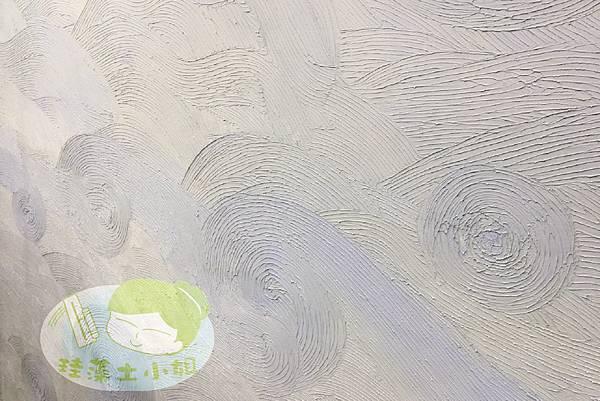 珪藻土小姐三芝淺水灣張先生_5583硅藻土地墊.jpg