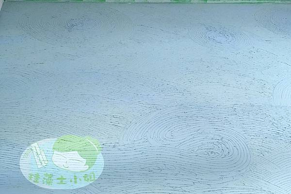 珪藻土小姐三芝淺水灣張先生_9662硅藻土地墊.jpg