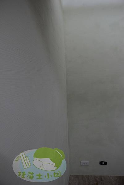 珪藻土小姐IMG_7030三芝淺水灣張先生家.珪藻土地墊