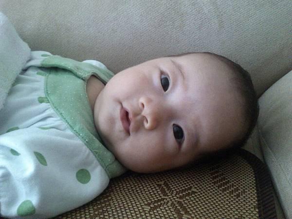 香瑩之女2