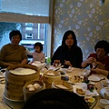 新店碧潭港式飲茶聚餐2