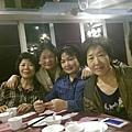 2014/3聚餐