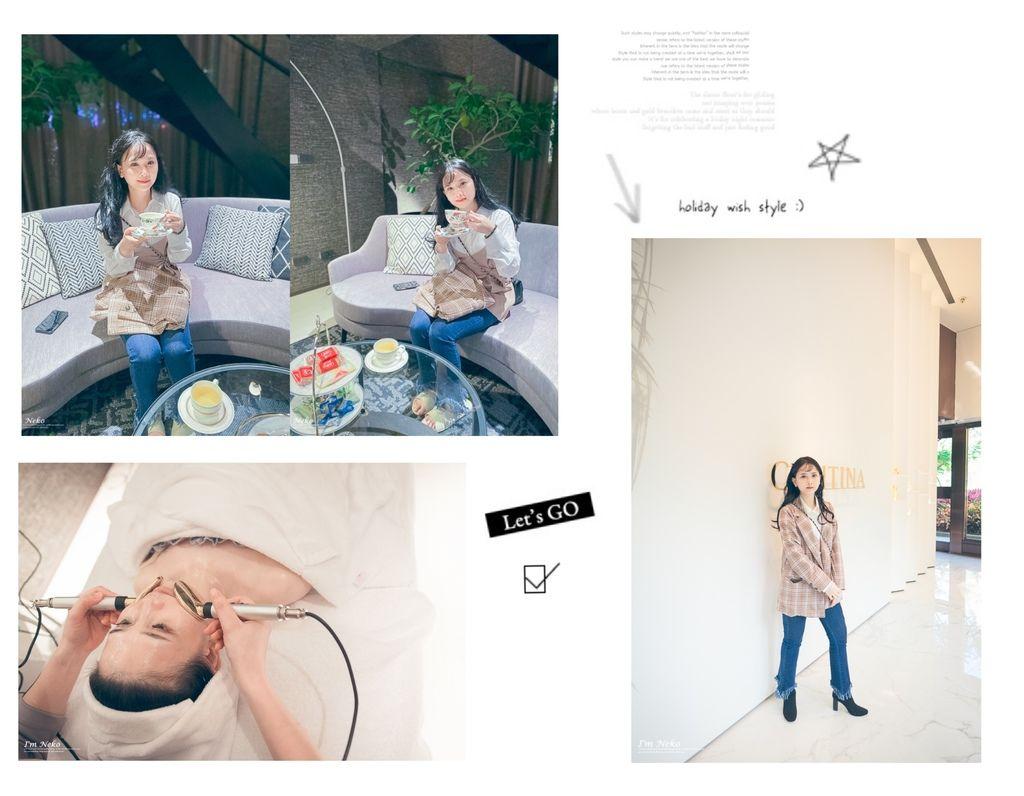 Collage_Fotosssss.jpg