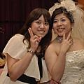 婚禮6.jpg