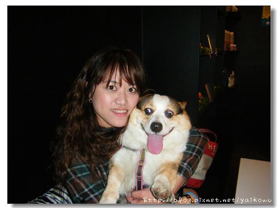 我的狗 我跟miki.jpg