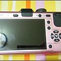 DSCF7005.jpg