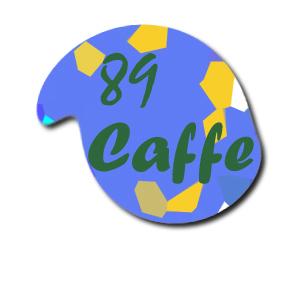 caffe 89拷貝