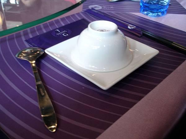 餐具、餐墊.JPG