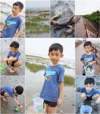 香山螃蟹.jpg