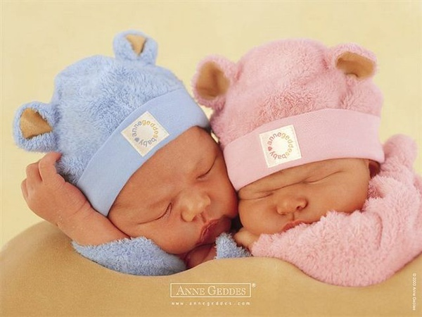 %5Bwallcoo_com%5D_baby_clothes_baby_pictures_1115.jpg