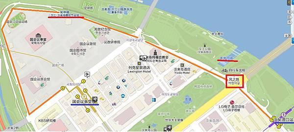 汝矣島漢江公園.jpg