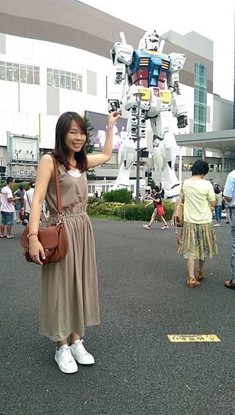 IMAG1008_1.jpg