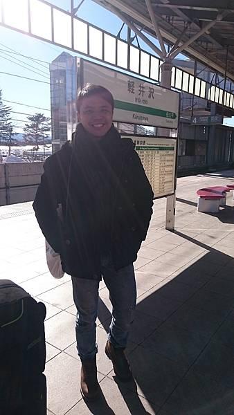 105謝光紀老師