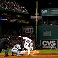 20redsox2-articleLarge