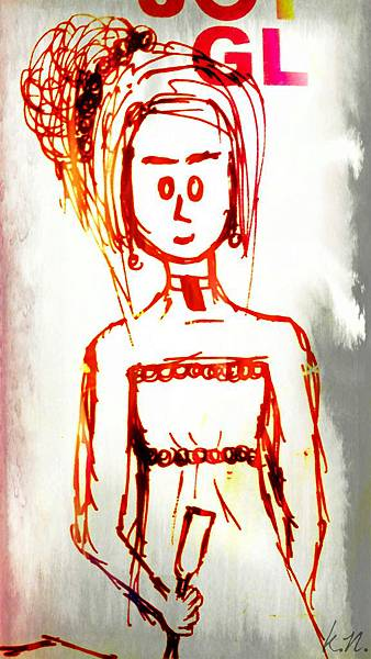 蒂亞瑪琳(2)