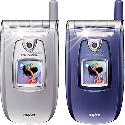 Sanyo-J100-1.jpg