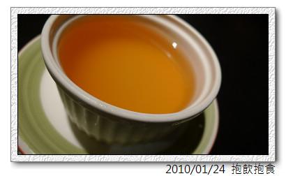 P1080079.jpg