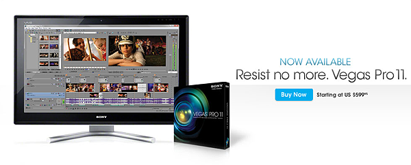 Sony Vegas Pro 11 release.png
